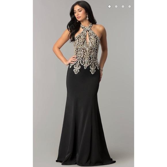 Jovani Dresses & Skirts - Elegant party dress